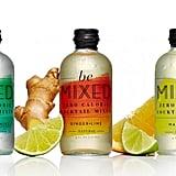 Elegant Flavor Mixers