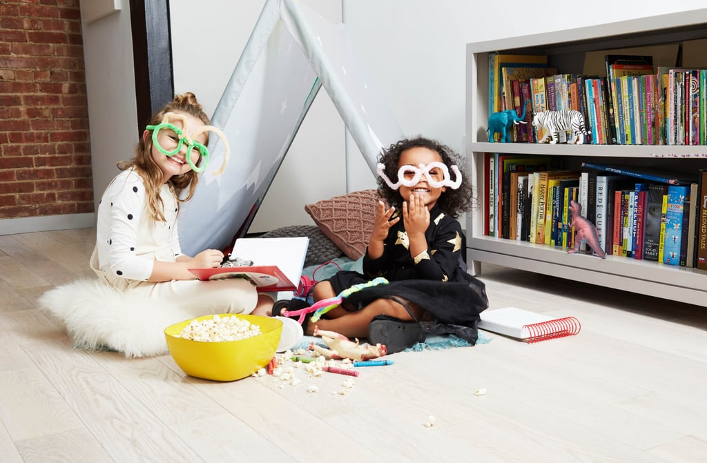 Flipboard  17 of the Cutest Children s Holiday Pajamas We ve Ever Seen c00dc6298