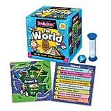 Brainbox World