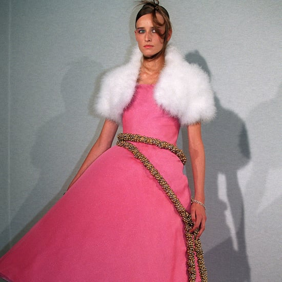 Viktor and Rolf to Return to Couture fashion week in July