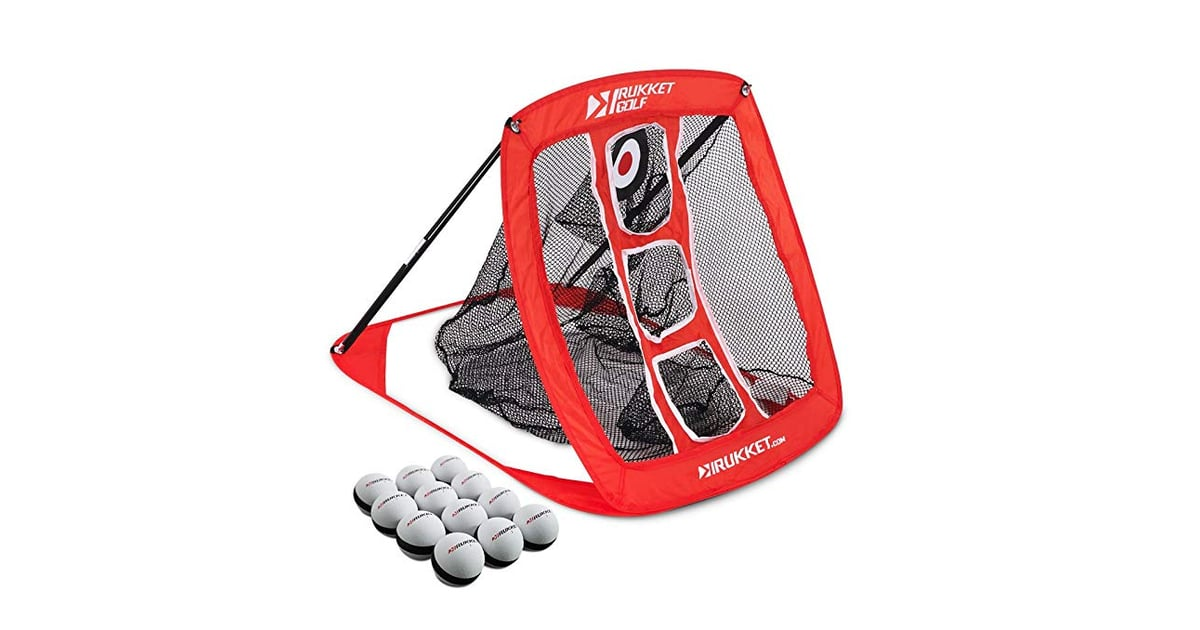 Sports Gifts For Men