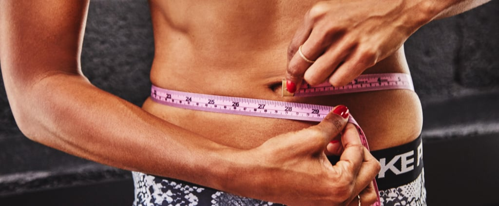 How do I lower my body fat percentage?