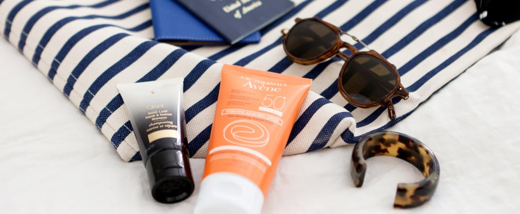 Best Sunscreens For Working Out