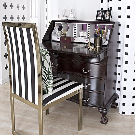 Expensive-Looking Ikea Furniture