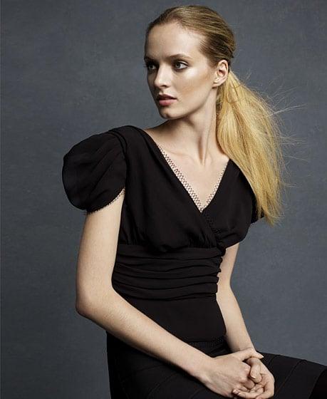 Karl Lagerfeld for Macy's