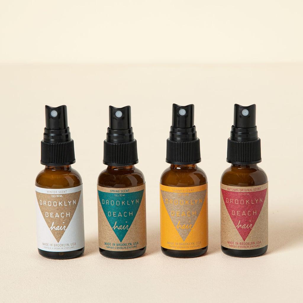 Beach Hair Fragrance Spray Gift Set