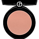 Giorgio Armani Cheek Fabric Blush