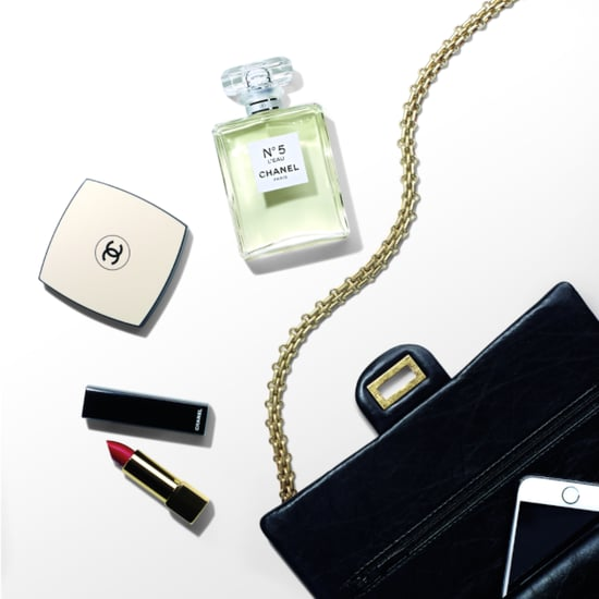 Which Chanel No.5 to Buy