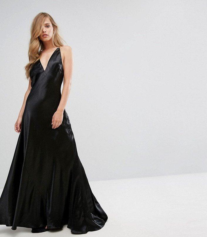 Asos Dresses Wedding 88 Trend