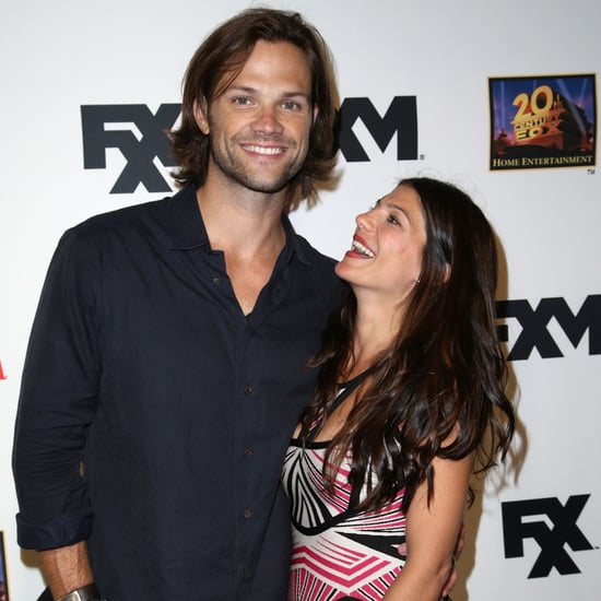 How Did Jared Padalecki and Genevieve Cortese Meet?