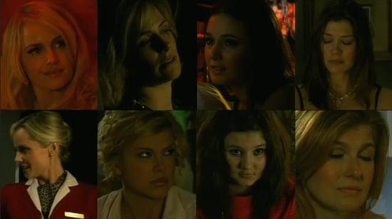 Women in Trouble Trailer Starring Connie Britton, Carla Gugino, Marley Shelton, Josh Brolin, and Joseph Gordon-Levitt