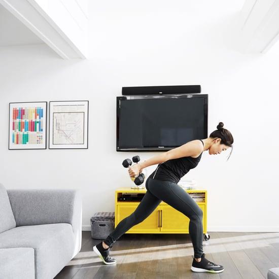La Musculation Aide-t-Elle à Perdre du Poids?