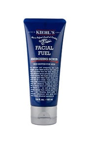 Facial Fuel $16.50 @ Khiel's