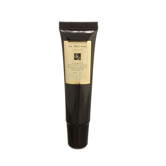 Jo Malone Vitamin E Lip Conditioner SPF 15, $60