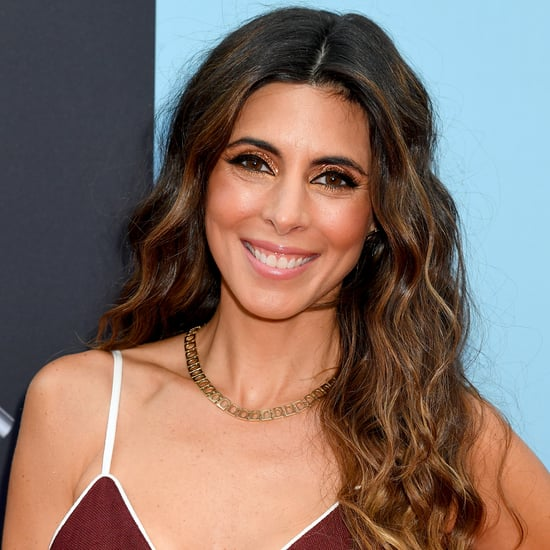 Jamie-Lynn Sigler Will Voice Disney's First Jewish Princess
