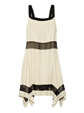 Rag & Bone Albion Dress ($395)