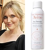 Eau Thermale Avène Spring Water Spray