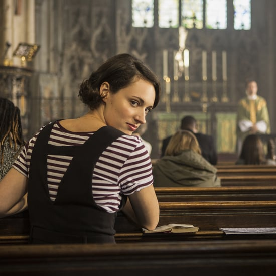 What Is the Song at the End of Fleabag Season 2?