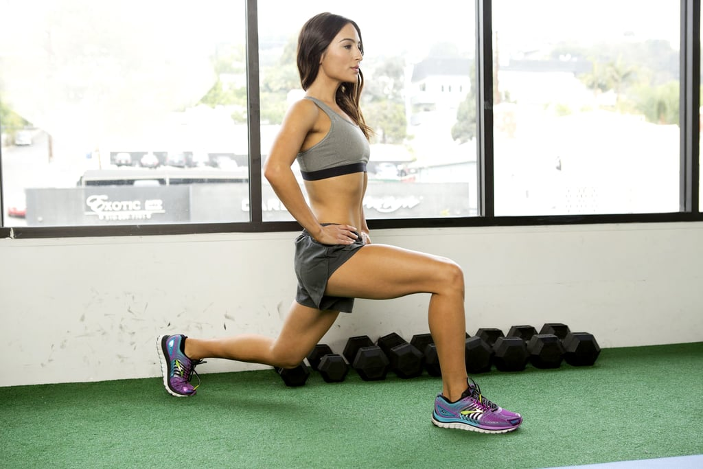 How to Make Leg Exercises More Effective