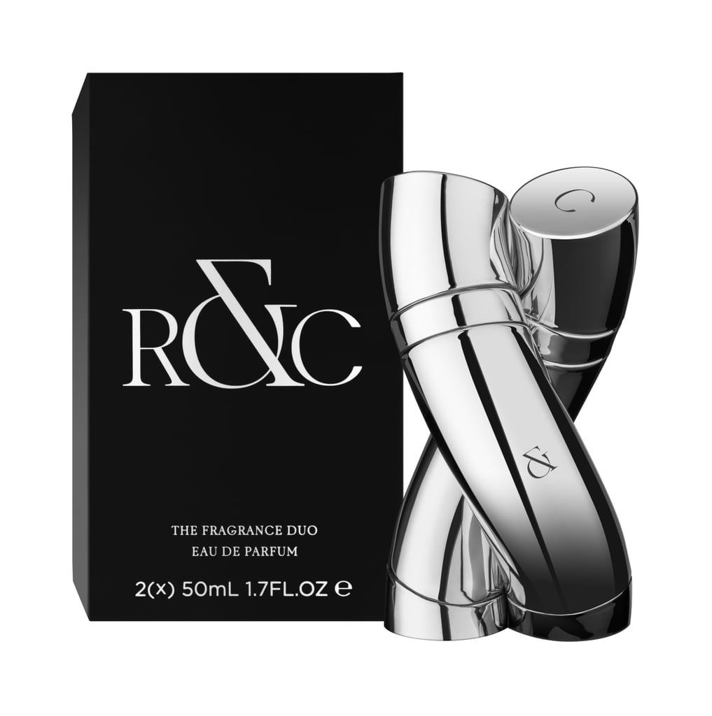 R&C The Fragrance Duo