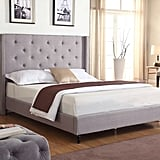 Life Home Premiere Classic Bed
