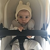 Kourtney Kardashian Has the Cutest Children — and We Have the Proof!