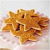 Wilton Star Grippy Cookie Cutter