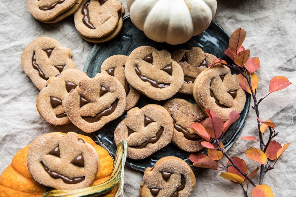 The Best Fall Treat For Every Zodiac Sign