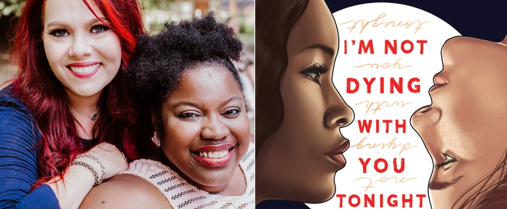 Essay by Authors of I'm Not Dying With You Tonight on Race