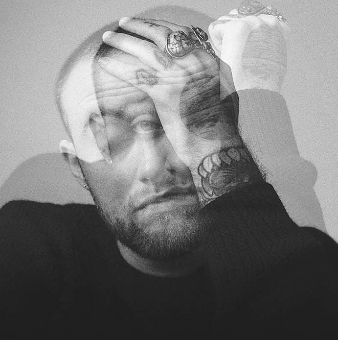 Reactions to Mac Miller's Posthumous Album Circle