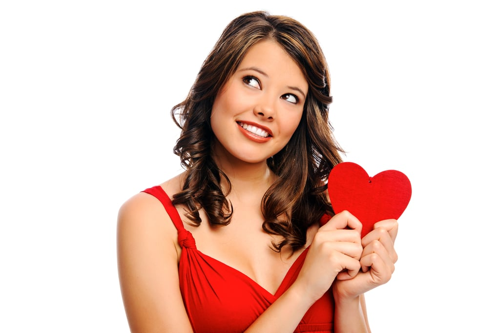 Which dating sites have most members