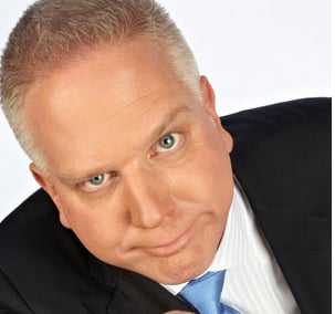 Do You Watch Glenn Beck?
