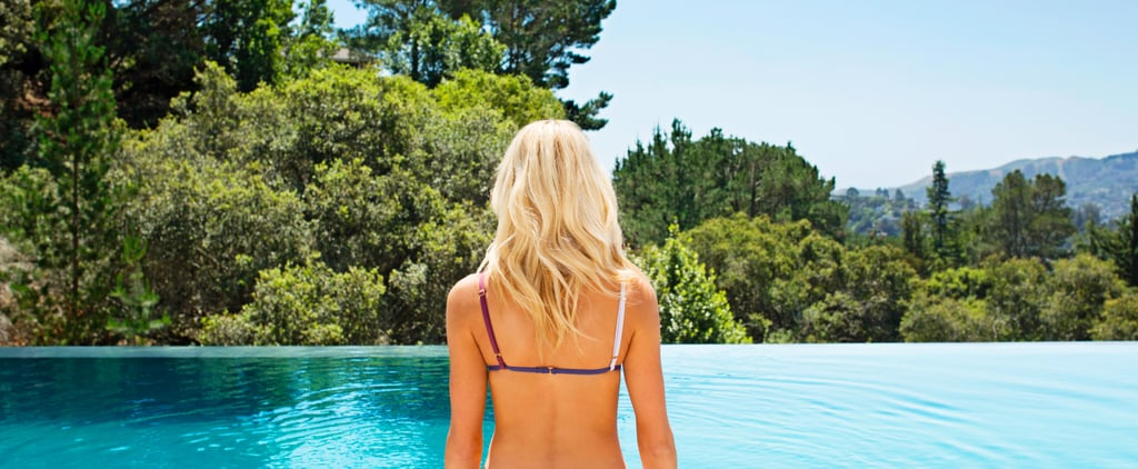 A Celebrity Stylist Reveals How to Get the Best Beach Waves of Your Life This Summer
