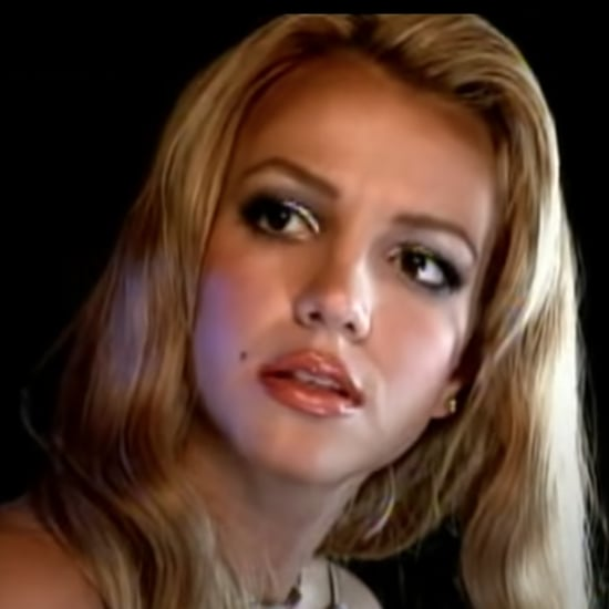 The ​Best Britney Spears Music Videos​ of All Time