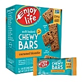 Enjoy Life Soft Baked Chewy Bars