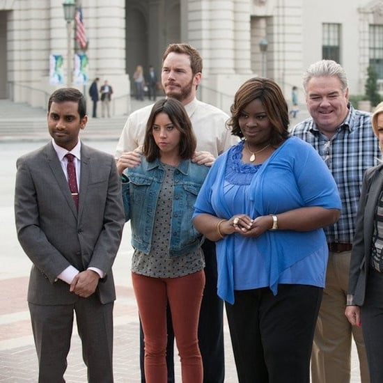 Is Parks and Recreation Leaving Netflix?