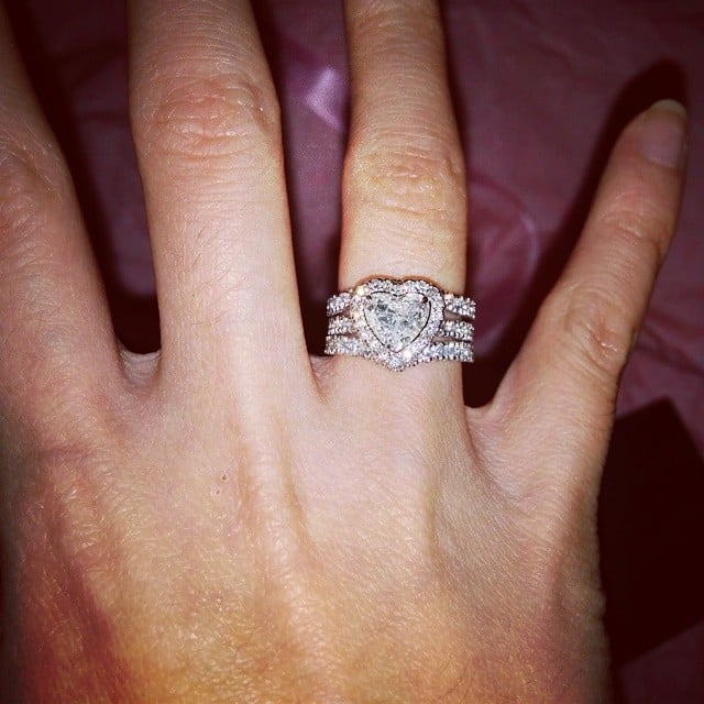 How To Choose A Wedding Band 42 Ideal