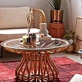 Omera Coffee Table