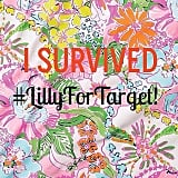 Need Proof That #LillyForTarget Was Out of Control?