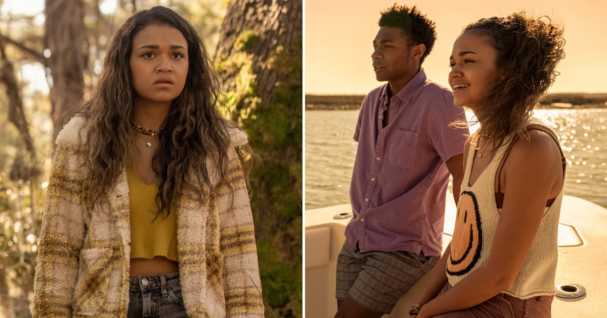 Consider This Your Personal Shopping Guide For Kiara's Outfits on Outer Banks Season 2.jpg