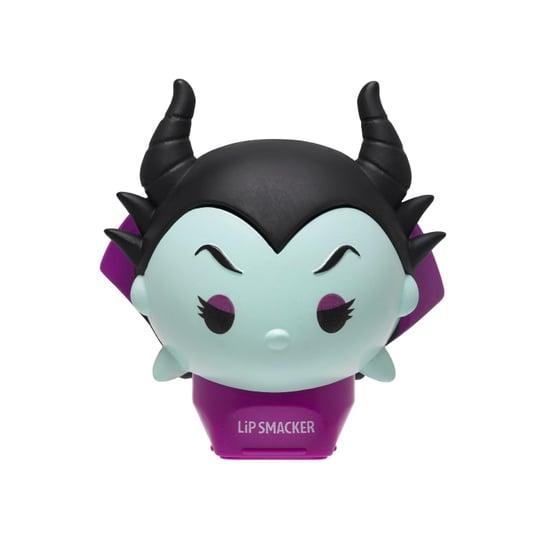 Lip Smacker Halloween Tsum Tsum 2017