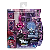 DreamWorks Trolls World Tour Bobble Set Assortment