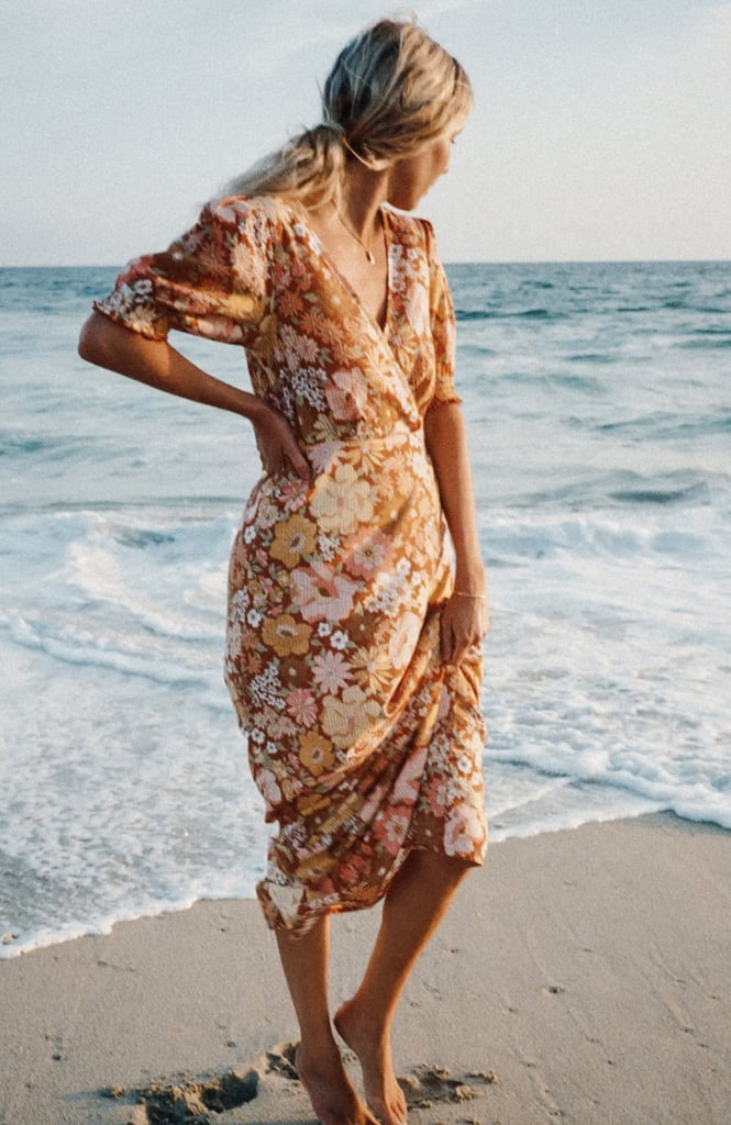 Best New Women's Clothes From Nordstrom | July 2021
