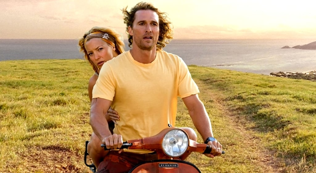 Kate Hudson Shares How to Lose a Guy in 10 Days Sequel Idea