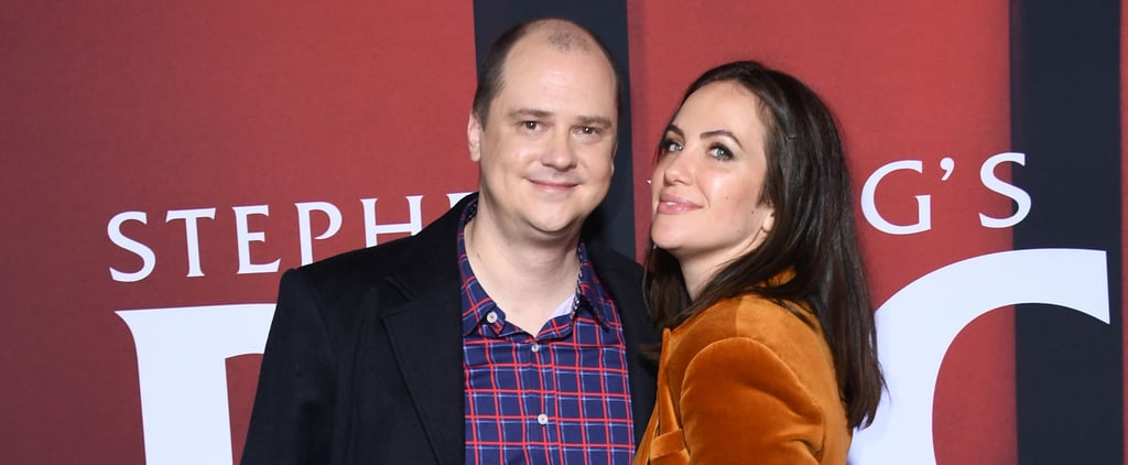 Kate Siegel and Mike Flanagan's Relationship