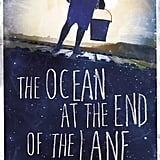 The Ocean of the End of the Lane