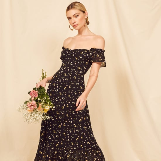 Best Wedding Guest Dresses From Nordstrom