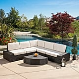 Ventura Outdoor 6-Piece Sofa Set