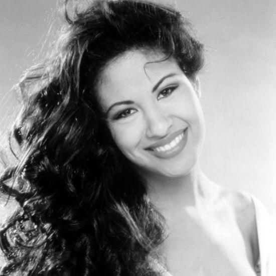 What Is Selena's Best-Selling Album?