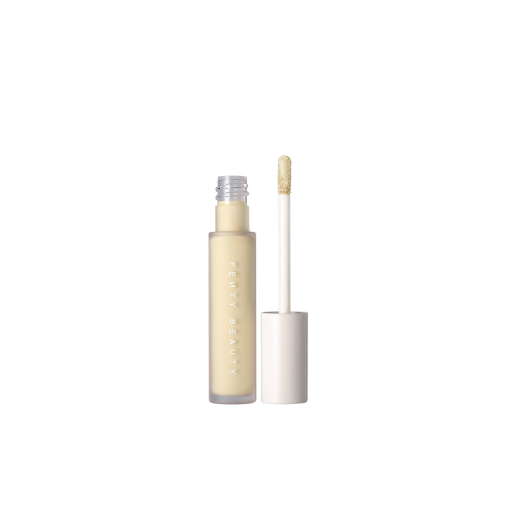 Fenty Beauty Pro Filt'r Instant Retouch Concealer in 105
